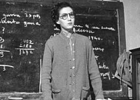 Adiós a Elvira Quintillá, la maestra de 'Bienvenido Míster Marshall'