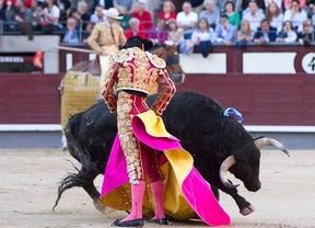 Los mundiales del toreo: la información y crónicas más críticas de la Feria de San Isidro en Diariocrítico