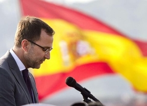 EEUU asegura que sus servicios secretos respetan la privacidad de los españoles