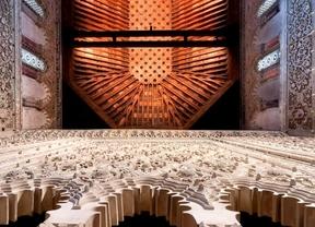 El Museo Sefardí de Toledo celebra Hanuká o la Fiesta de las Luces en diciembre