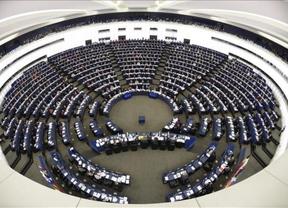 El Parlamento Europeo lima sus diferencias para dar luz verde al 'súper-registro' de pasajeros