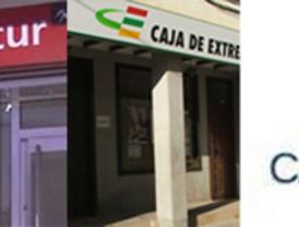 La visita de Zapatero a la Casa Blanca pasa sin pena ni gloria por los medios 'yanquis'