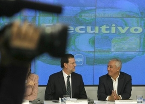 Rajoy anuncia que el Plan de lucha contra el fraude fiscal se extenderá a la Seguridad Social al Seguro de Desempleo