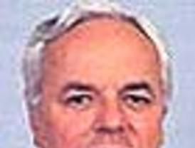 Cemex inicia ofertas intercambio de deuda
