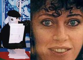 ETA vuelve a quitarse la máscara: expulsa a dos de sus miembros por pedir perdón a las víctimas