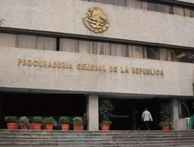 Municipios se organizan frente al referéndum