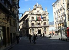 Pamplona concede ayudas a 11 proyectos de jóvenes emprendedores en la primera resolución de la convocatoria