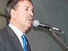 Ex ministro denuncia a viceministro