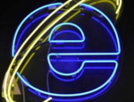 Llega Internet Explorer 9 tras un año de pruebas