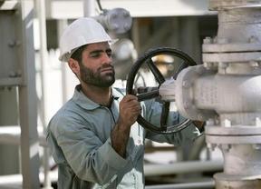 Francia y Gran Bretaña lo van a pasar 'crudo': Irán deja de venderles petróleo