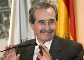 Virgilio Zapatero, miembro del Consejo Editorial de Diariocrítico, niega tener 'tarjeta B' y carga contra el