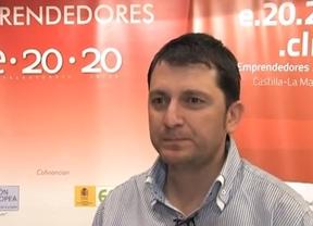 Miguel Ángel Beamud, seguridad certificada a la hora de comprar un coche de segunda mano