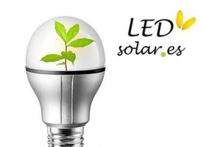 El futuro de la iluminación según la empresa LEDSolar