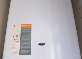 Sanidad recomienda revisar periódicamente el sistema de calefacción en el hogar