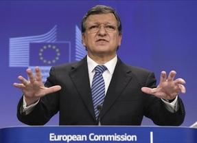 Bruselas responsabiliza a los ajustes de Rajoy de 'cebarse' con los más débiles y augura un aumento de la pobreza