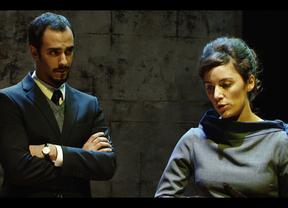 El mítico Peter Weiss vuelve a los escenarios españoles con 'La indagación'
