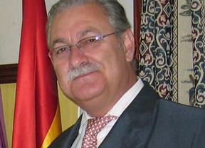 Suárez y los españoles