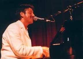 El polifacético cantautor Daniel Cros exporta su calidad y originalidad en una nueva gira