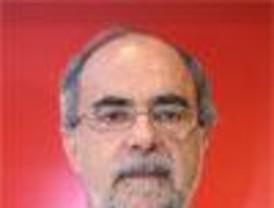 Fallece el diputado socialista Alfonso Perales