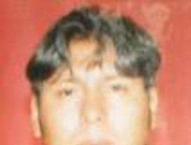 Guerra del narcotráfico mexicano contra el Ejército
