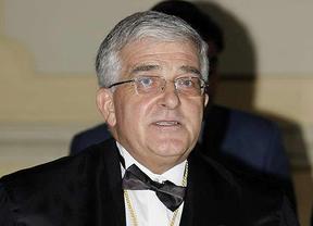 El Poder Judicial encuentra al fin un hombre de consenso: Gonzalo Moliner, de corte progresista, nuevo presidente