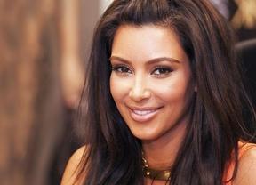 Kim Kardashian, sobre su vídeo porno:
