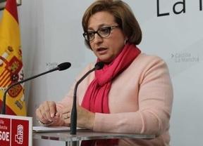 El PSOE vuelve a pedir a la Junta un pacto contra la pobreza infantil