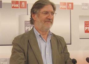 En Ciudad Real creen que Pérez-Tapias puede ubicar al PSOE
