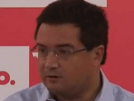 López considera positiva la conferencia de presidentes autonómicos