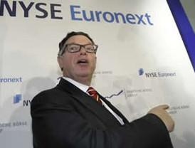 Nuevo rescate UE valdría 500.000 millones de €