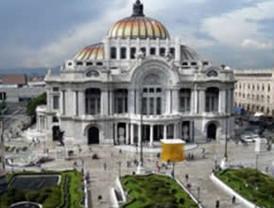 Reabren Bellas Artes el 28 de enero con un espléndido programa