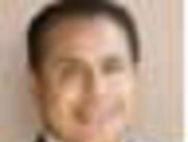 Correa acusa a Colombia de querer poner condiciones para arreglar las relaciones