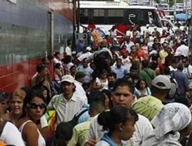 PRI en Jalisco pide policías federales para seguridad el 5 de julio