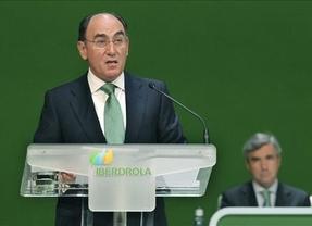 Iberdrola regatea la crisis: gana un 12% más gracias a su negocio fuera de España