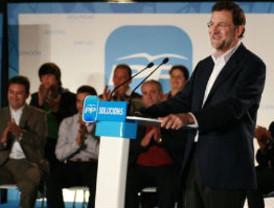 Rajoy le dice a Mas que se olvide de facilitar una posible gobernabilidad del PP en el futuro