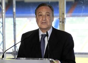 La Liga sale en defensa del Real Madrid en su guerra con el diario As: la deuda es de 90 millones