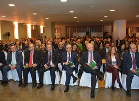 Arranca la II edición del Programa de Dirección Integral de Cooperativas Agroalimentarias (DIRCOP)