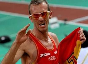 Por fin mano dura contra el dopaje: Sergio Sánchez pierde la beca oficial de alto nivel por dar positivo