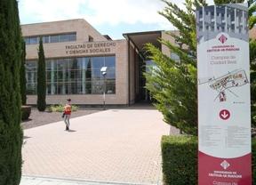 La Universidad de CLM oferta 31 másteres en este año académico