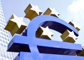 Las ventas de comercio minorista, de capa caída en Europa