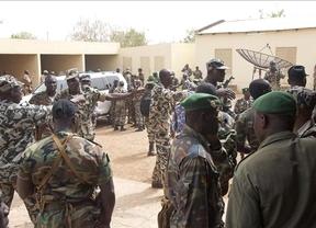 El Gobierno corta por lo sano la relación con Mali tras el golpe de estado: sólo deja la ayuda humanitaria