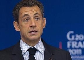 Standard & Poor's quita a Francia su 'triple A' por
