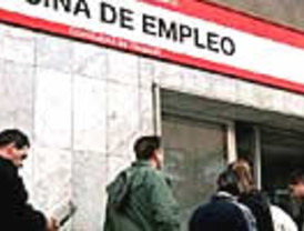 Bildu se pone en marcha para la 'autodeterminación de Euskadi'
