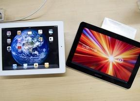 Microsoft ultima la llegada de Office a iPad