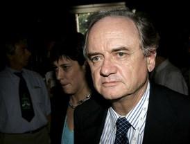 Zapatero gobernará y Rajoy, aun al frente del PP, opositará duramente