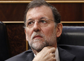 El Constitucional estudia la 'amnistía fiscal' para ricos de Rajoy