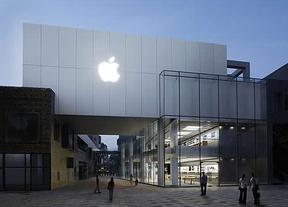 España fue el tercer país que más información solicitó a Apple sobre las comunicaciones de sus usuarios