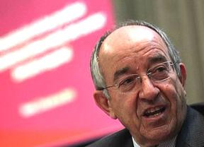El Gobierno no se fía del Banco de España: encarga dos valoraciones independientes de toda la cartera de los bancos