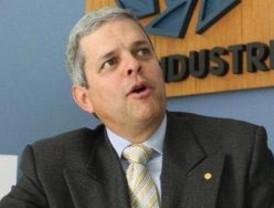 Empresariado advierte colapso de economía debido a estatizaciones