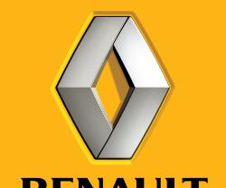 Renault se mantiene como la marca con menos emisiones de CO2